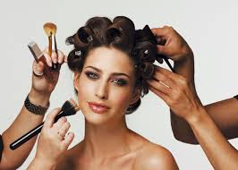 makeup hair salon salon and makeup makeup vidalondon