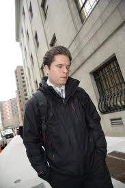 home confinement electric zoo drug dealer gets 8 months home confinement ny daily