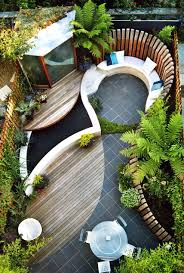 Landscape Ideas For Backyard On A Budget by Creative Outdoor Landscaping U2013 Creativealternatives Co