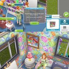 sims landing a sims freeplay town u2014 yaaaas step 1 have sim