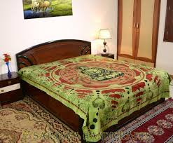king size bed sheets vnproweb decoration