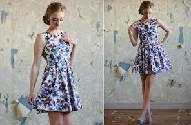 dresses on onewed