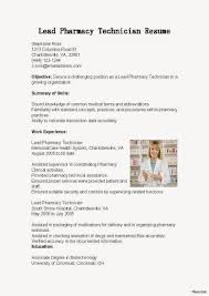 pharmacy technician resume exle pharmacy tech resume sles budget technician sle