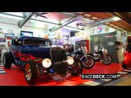 Cool Garage Floors 76 Best Garage Flooring By Racedeck Images On Pinterest Garage
