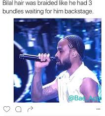 Bet Awards Meme - the 2016 bet awards memes that had us bol believe it