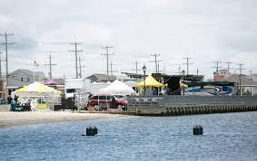 mtv filming u0027beach house u0027 on lbi surf city nj the sandpaper