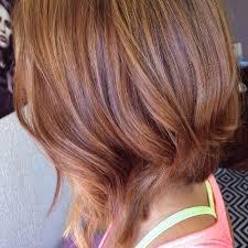 light caramel brown hair color 80 caramel hair color ideas for all hair types