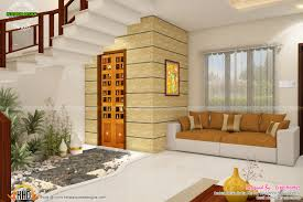 kerala home interior design gallery total home interior solutions by creo homes kerala home design