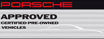 porsche 911 certified pre owned pre owned porsche 911 inventory in