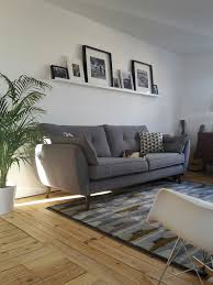 Sofas Sofas 218 Best Modern Sofas Images On Pinterest Modern Sofa Sofas And