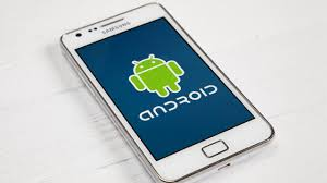 android spyware sonicspy spyware infecting more than 1 000 android apps the