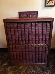 All Wood Bookshelves by Puget Sound Estate Auctions Lot 91 Nice Solid Wood Bookshelf