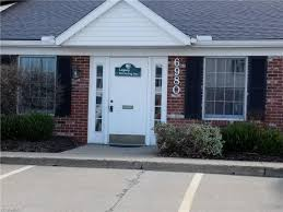 homes for sale in mentor ohio homes for sale mentor