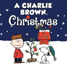 brown christmas picture past productions boston theatre