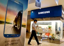 Country Buffet Jobs by Samsung To Invest 380 Mln Add Almost 1 000 Jobs Retail News Asia
