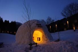 hotel sierra resort hakuba japan booking com