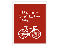 Cycling Home Decor 603 Best Cycling Home Decor Images On Pinterest Bicycles