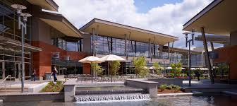 Redmond Campus Microsoft West Campus Microsoft Callisonrtkl