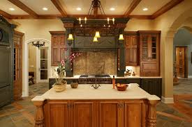 How To Build A Small Kitchen Island How To Build A Kitchen Island Kitchen Island Design