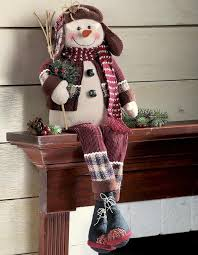 snowman decorations snowman decorations best selections for your and winter