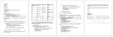ead cover letter kathskywalker cover letter internship abroad