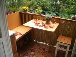 balkon gestalten ideen ideen balkon gestalten garten balkon design ideen