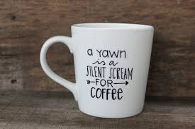 Funny Coffee Mugs Coffee Tastes Better In These Funny Coffee Mugs