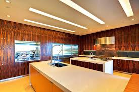 kitchen wall covering ideas popular wall covering ideas home designs insight