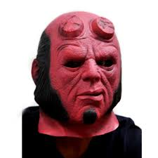 compare prices on hellboy mask online shopping buy low price