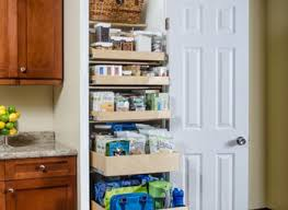 kitchen larder cabinet small kitchen pantry cabinet livingurbanscape org