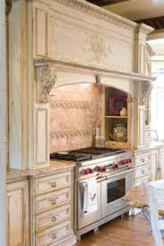 french country cabinets kitchen french country range hood kitchen pinterest hoods ranges