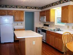 unfinished maple kitchen cabinets u2014 jen u0026 joes design best