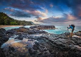 kauai photographers custom adventure photography workshop kauai adventure