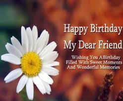 friends birthday wishes and images u2013 birthday messages quotes and