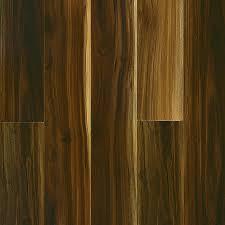 Laminate Wood Flooring Manufacturers Laminate Flooring Manufacturers Ukm Bangi Permohonan Uitm Pjj