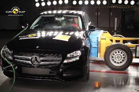 meilleur siege auto 2014 classement crash test de leuro ncap 2014