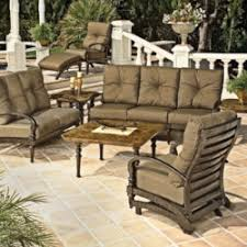 Patio Chair Cushions Lowes by Zealous Furniture Outdoor Cushions Lowes Patio Hampedia