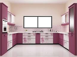 purple kitchen backsplash kitchen ideas aubergine coloured kitchen accessories kitchen
