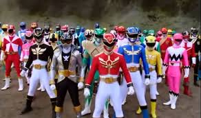 power rangers watch movie free download sss movies sss movies