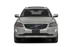 new 2017 volvo xc60 price photos reviews safety ratings