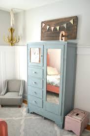 black wardrobe tags adorable bedroom armoire wardrobe closet