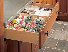 Spice Drawers Kitchen Cabinets by Tall Kitchen Cabinet Boxes Saved From Products You Regularly Buy