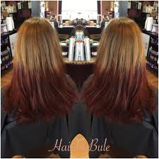 reverse ombre hair photos 48 looks with reverse ombre hair color 2018 reverse ombre hair