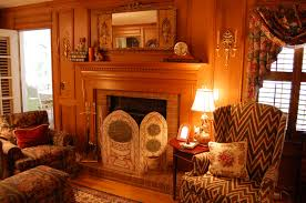50 surprising mantel decorating ideas for a fresh fireplace living