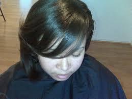 doobie wrap hair styles the doobie wrap berry beautiful and brown