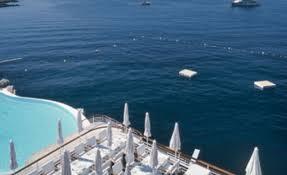 Hotel Du Cap Eden Roc Budget Travel Impressive Hotel Pools You U0027ll Want To Dive Into
