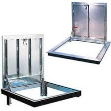 Ceiling Access Doors by Access Doors U0026 Panels Floor U0026 Ceiling Hatches Bilco U0026 174