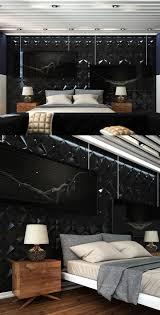 bedroom wall texture home design jobs