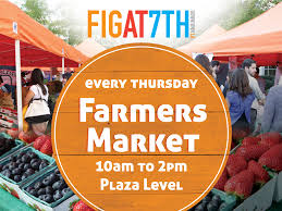 events figat7th