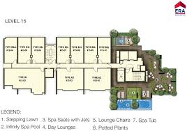 fulcrum condo freehold fort road top obtained hotline 61008987